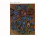 JosefHalevi-catalogus-016