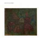 JosefHalevi-catalogus-017