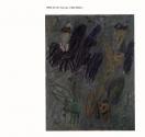 JosefHalevi-catalogus-018