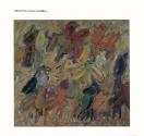JosefHalevi-catalogus-019