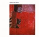 JosefHalevi-catalogus-020
