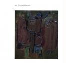 JosefHalevi-catalogus-022