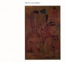 JosefHalevi-catalogus-024