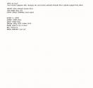 JosefHalevi-catalogus-I-003
