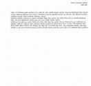 JosefHalevi-catalogus-I-005
