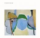 JosefHalevi-catalogus-I-013