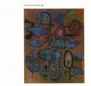 JosefHalevi-catalogus-I-014