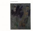JosefHalevi-catalogus-I-016