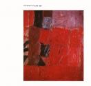 JosefHalevi-catalogus-I-018