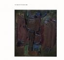 JosefHalevi-catalogus-I-020