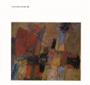 JosefHalevi-catalogus-I-021