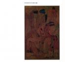 JosefHalevi-catalogus-I-022